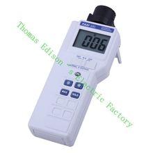 High Quality TASI-650 Carbon Monoxide Meter CO Tester 0 to 1000ppm Range Electrochemical Sensor