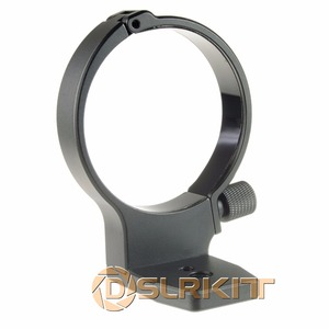 Image 2 - DSLRKIT Tripod Mount Ring A009 for Tamron SP 70 200MM F/2.8 VC