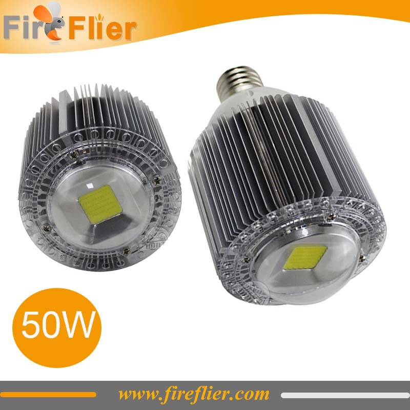 Фото Free Shipping 6pcs/lot 30w 40w 50w 70w 80w led low bay e40 retrofit kits industrial led lamp e40 warehouse lighting 100w 120w