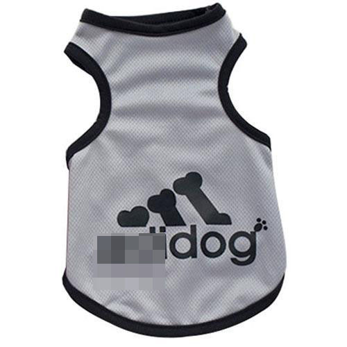 New-Autumn-Winter-Pet-Products-Dog-Clothes-Pets-Coats-Soft-Cotton-Puppy-Dog-Clothes-Clothes-For(4)