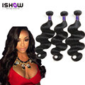 Brazilian Body Wave Virgin Hair 8A Virgin Remy Unprocessed Human Hair Double Drawn Brazilian Virgin Hair Body Wave Human Hair