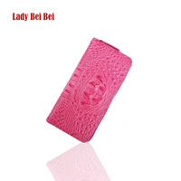 Lady Bei Bei Wallet Women Overwatch Carteira Feminina Alligator Long Purse PU Leather Wallet Zipper Card