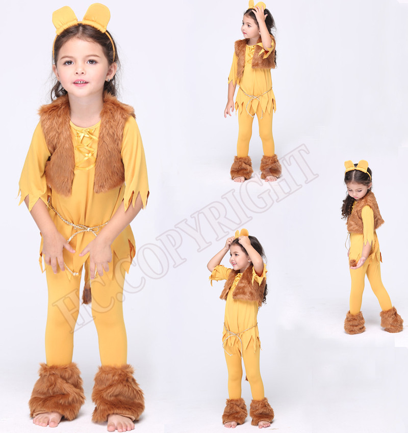 Buy boutique costume and get free shipping on AliExpress.com c3e1252b7aea
