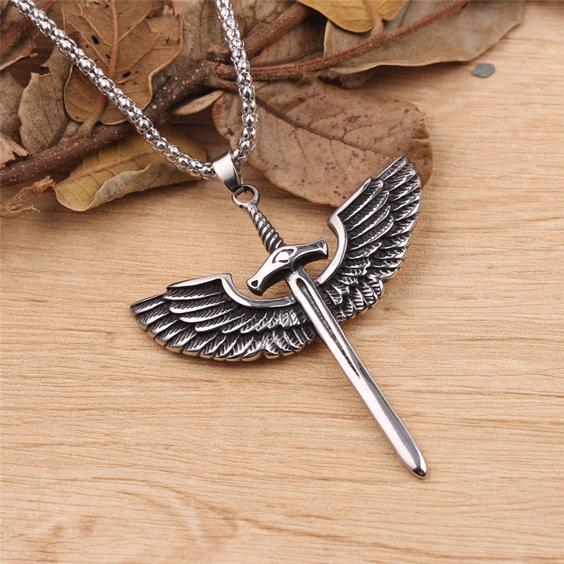 Buy swords antique and get free shipping on AliExpress com