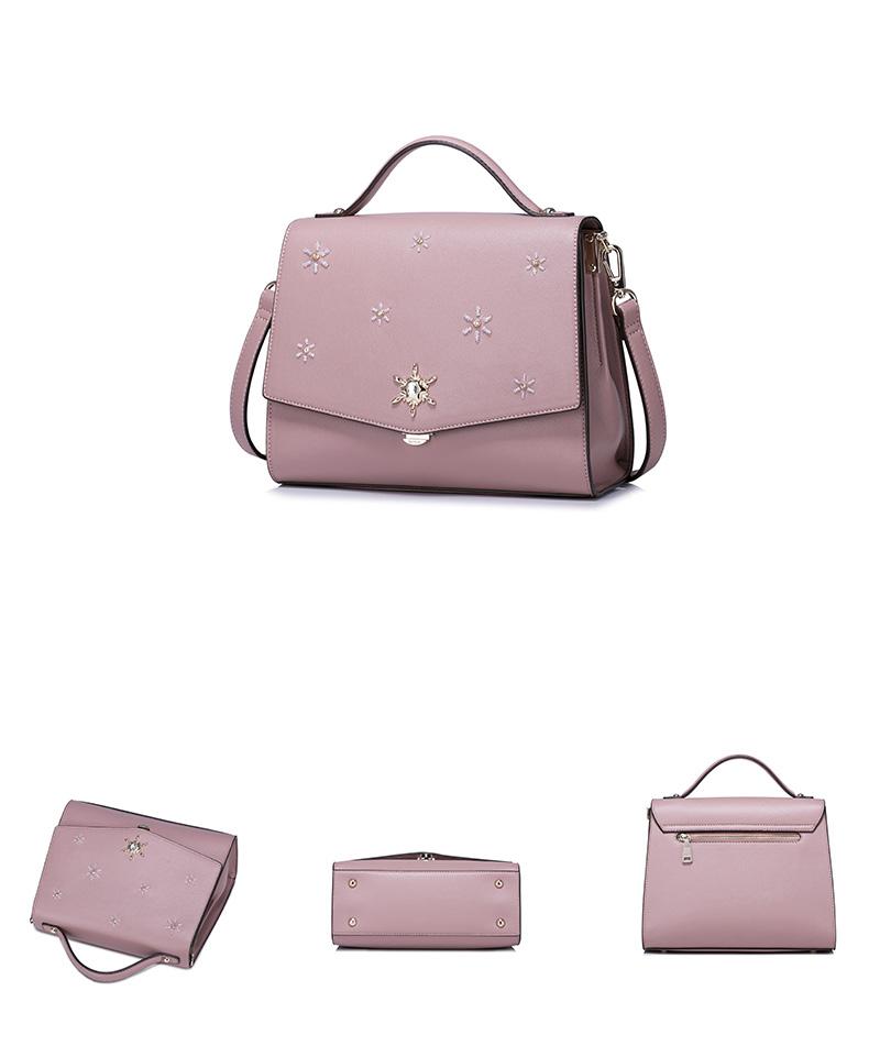 Women handbag 13