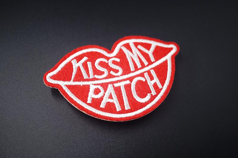 HTB1EF3yl5QnBKNjSZFmq6AApVXa7 LOVE OOPS POW HEY Mend Patch Badges Embroidered Applique Sewing Clothes Stickers Garment Apparel Accessories Patches Badge