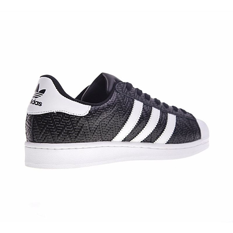 competitive price 170d6 cf365 US  139.00 US  22.72.    original new arrival official adidas clover  superstar ...