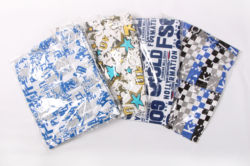 Online Get Cheap Uk Shorts -Aliexpress.com   Alibaba Group