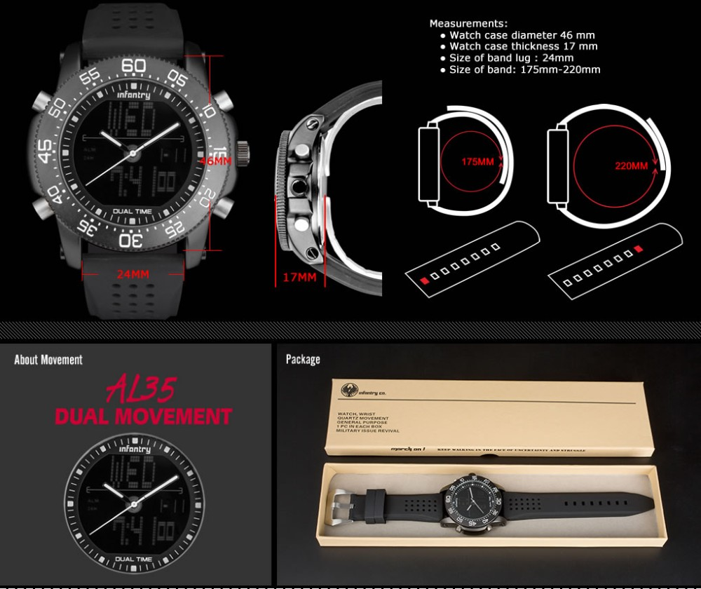 IN-091-BLK-R-5