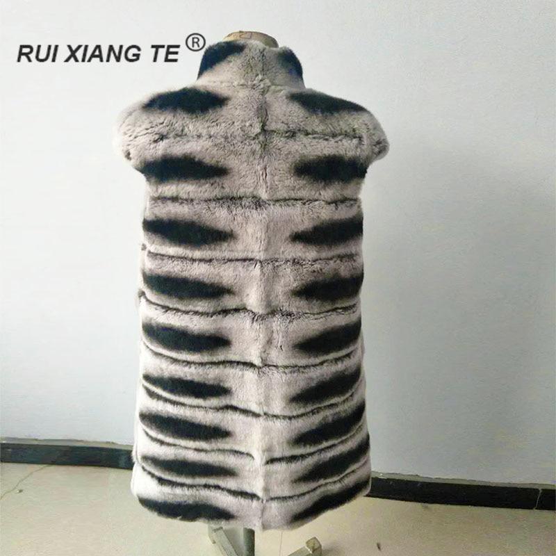ΔΩΡΕΑΝ ΝΑΥΤΙΛΙΑ RuiXiangTe γυναικών - Γυναικείος ρουχισμός - Φωτογραφία 3