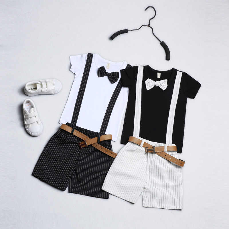 верх одежды 6