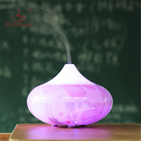 New Aroma Diffuser Ultrasonic Essential Oil Air Diffuser Aromatherapy Aroma Diffuser Humidifier