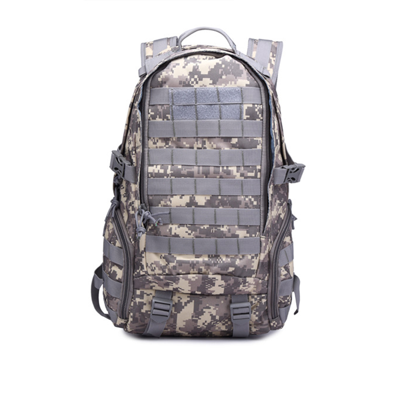 font b Tactical b font font b Backpack b font Men Outdoor Sport Camping Hiking