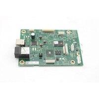G3Q74-60001D Formatteerkaart voor HP 227 M227sdn Moederbord Moederbord