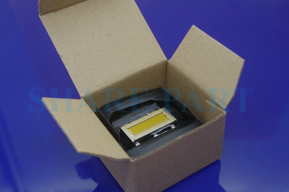 Fa04000 fa04010 do cabeçote de impressão para epson l300 l301 l303 l358 l401 l381 L110 111 120 XP302 305 402 405 WF2010 2510 L211 ME401