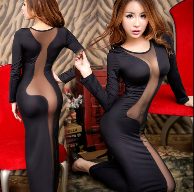 Women Tight fitting uniforms adult Sexy Lingerie dress extreme temptation Pajamas Nightgown Sleepwear Costume Underwear Chemises online shop women tight fitting uniforms adult sexy lingerie dress,Womens Extreme Underwear