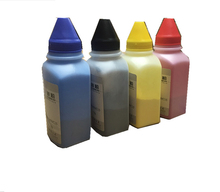 Specialized CP1025 Toner Powder For HP LaserJet CP1025 CP1025NW MFP M175A M175WN M275MFP PRO 100 COLOR printer CE310A Toner цены