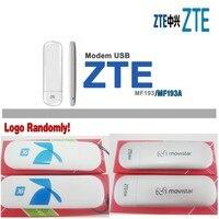 https://ae01.alicdn.com/kf/HTB1EF9_cPgy_uJjSZK9q6xvlFXa5/ZTE-MF193A-โมเด-ม-3G-USB-3G.jpg
