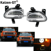 10pcs Super Quality 3LED SMD 3030 Error Free 194 168 W5W Universal Parking Car LED T10