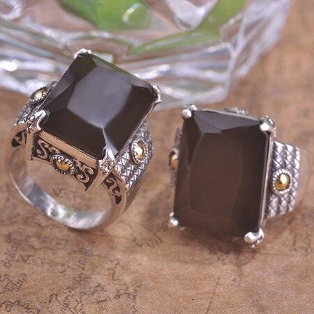 агат кольцо на алиэкспресс