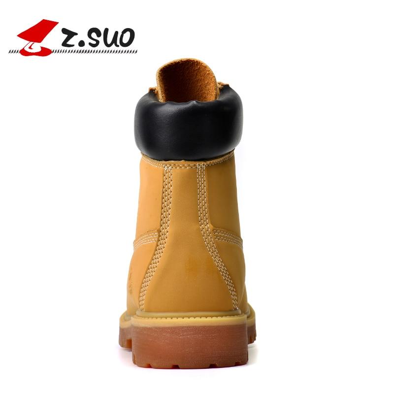 di uomo Beige di alla 39 Inverno Stivali e da colore Nero Autunno Suo equitazione caviglia 45 Arancio Scarpe Couture New Haute solido Z da 6ECq1wx
