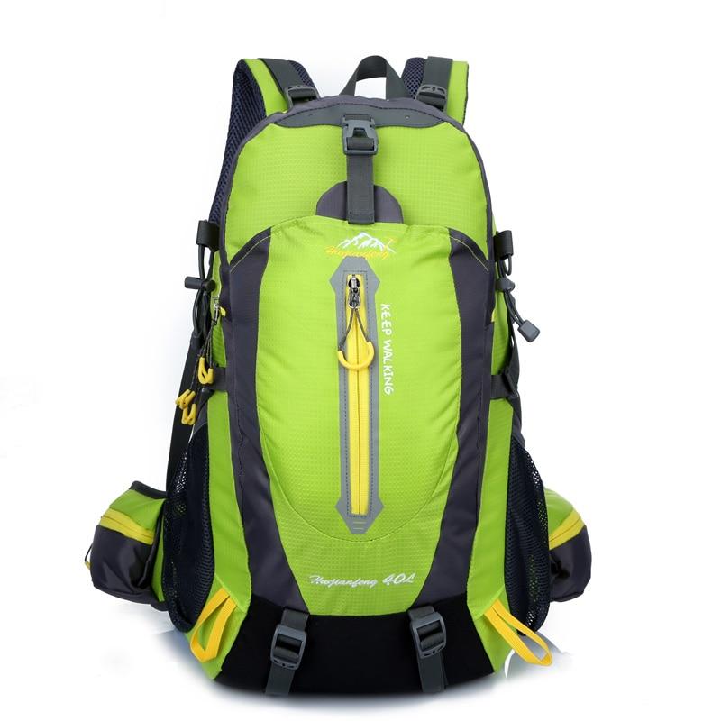 backpack 40l 04