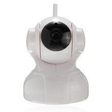 Мини Беспроводной Wi-Fi P2P 720 P HD Сеть ВИДЕОНАБЛЮДЕНИЯ ГЛАВНАЯ Видеонаблюдения Ip-камеры Baby Monitor