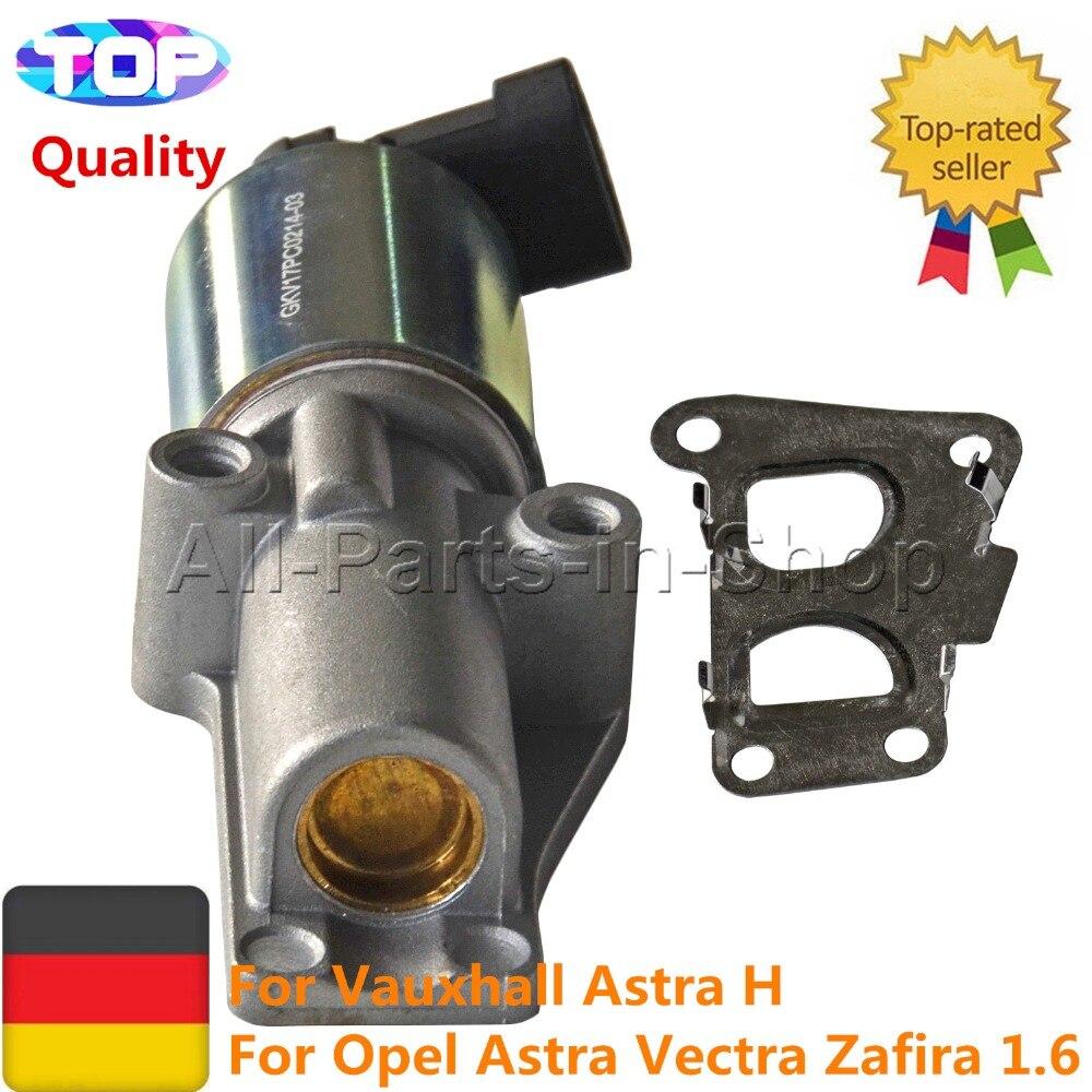 Dorable Opel Astra Wiring Diagram Frieze - Wiring Standart ...