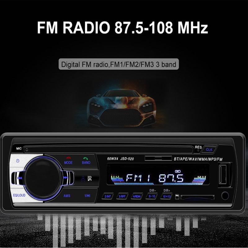 FM Functions