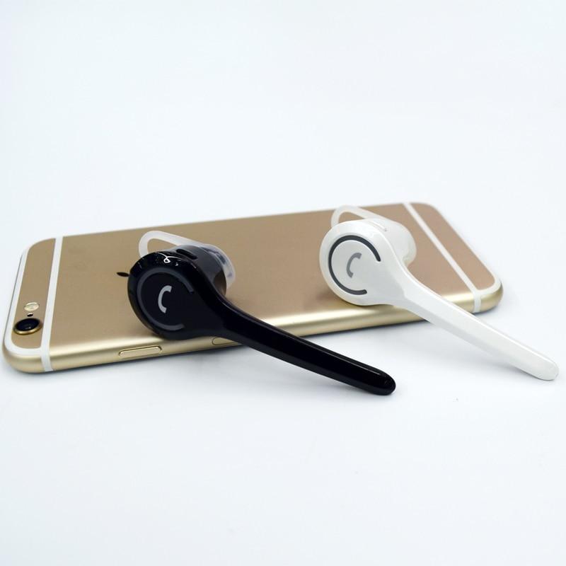 Tasuta kohaletoimetamine Juhtmeta Bluetooth-kõrvaklapid S980 V4.1 - Kaasaskantav audio ja video - Foto 2