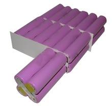 24 V 12Ah за Транз X JD-PST I2C Батарея пакет литий-ионная электровелосипед для самостоятельной установки