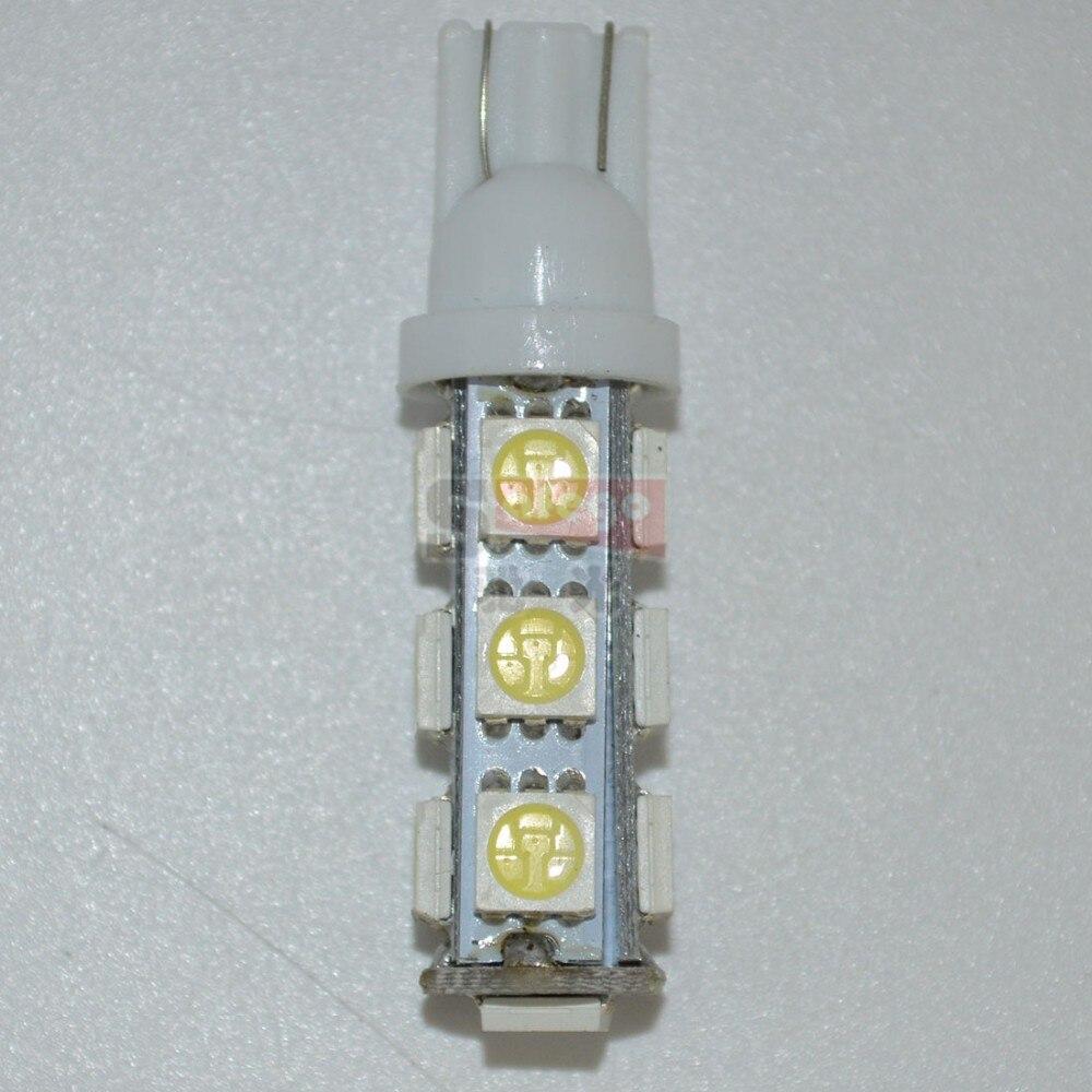 T10-13D-50W (8)