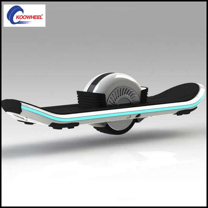 2016 Self Balance Scooter Bluetooth 6.5