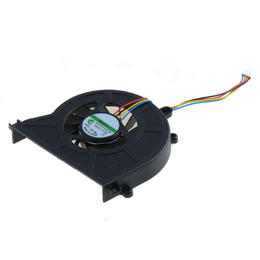 Cpu Cooling Fans Replacements Fit For Acer Aspire Revo R3610 SUNON MF40100V1-Q000-S99 Notebook Cpu Cooler Fans VCM48 laptops replacement accessories cpu cooling fans fit for acer aspire 5741 ab7905mx eb3 notebook computer cooler fan