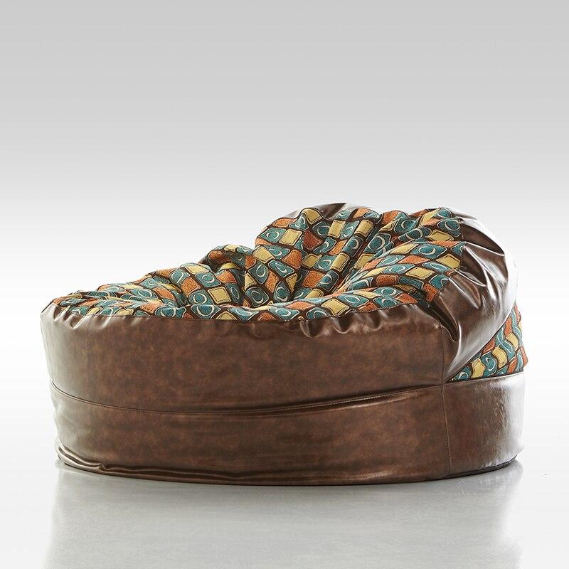 Excepcional Otomanas Muebles Ronda Composición - Muebles Para Ideas ...