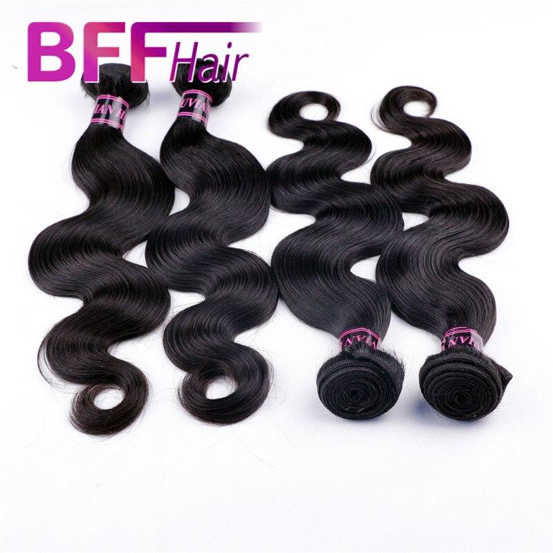 Best Vietnamese Vendors 8A BFF Hair Products Vietnamese
