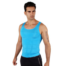Body Shaper Men Belly Slimming Belt Corset for Men Bodysuit Underwear Slimming Belt Shapewear for Men Bodysuit Male
