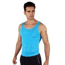 Body Shaper Men Belly Slimming Belt Corset for Men Bodysuit Underwear Slimming Belt Shapewear for Men Bodysuit Male