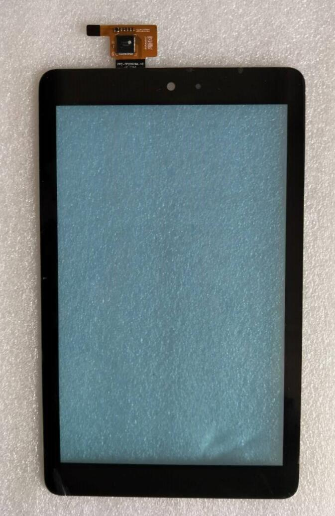 Tablet Touch For Dell T02D Touch Screen Digitizer Touchscreen Glass Replacement Repair Panel