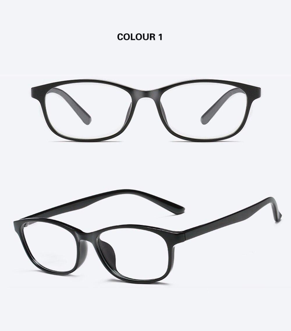 Anti-blue glasses1