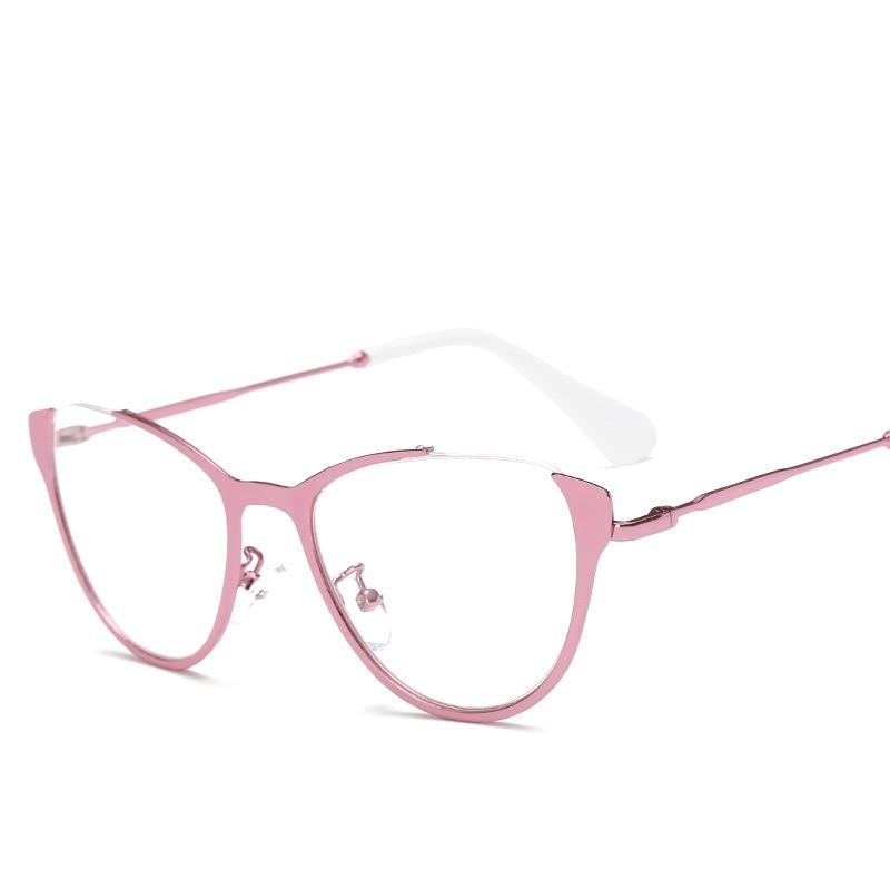 Discount Eye Frames