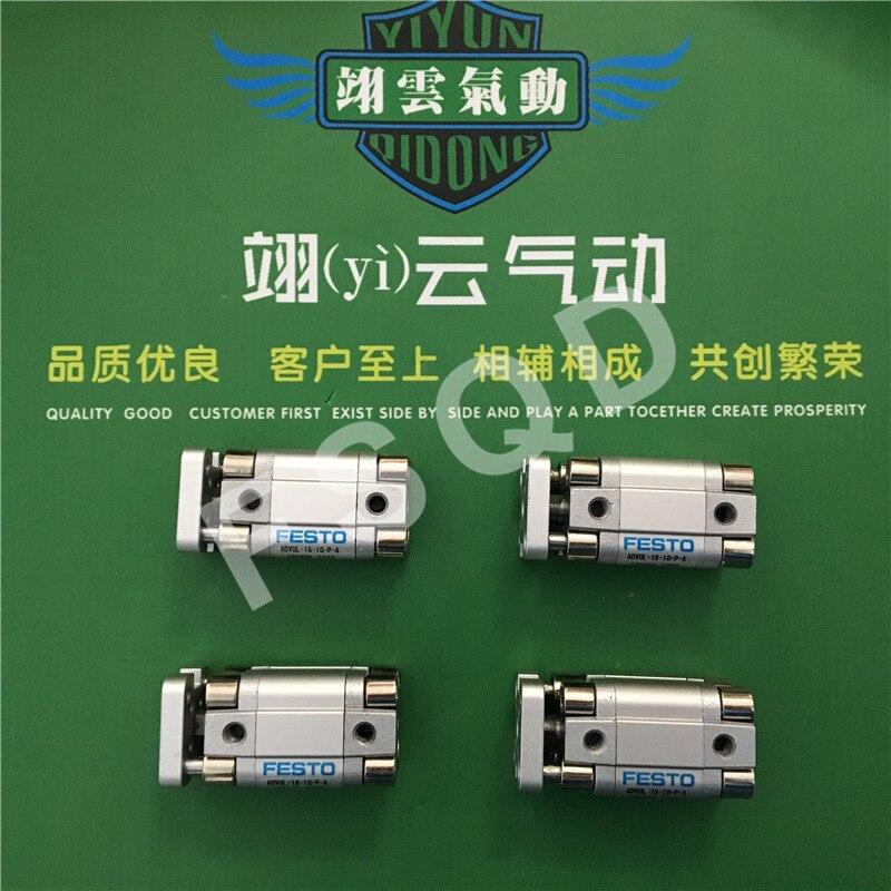 ADVUL-16-10-P-A utensili pneumatici ad aria utensili pneumatici pneumatico cilindro pneumatico bombole di aria cilindro FEST0ADVUL-16-10-P-A utensili pneumatici ad aria utensili pneumatici pneumatico cilindro pneumatico bombole di aria cilindro FEST0