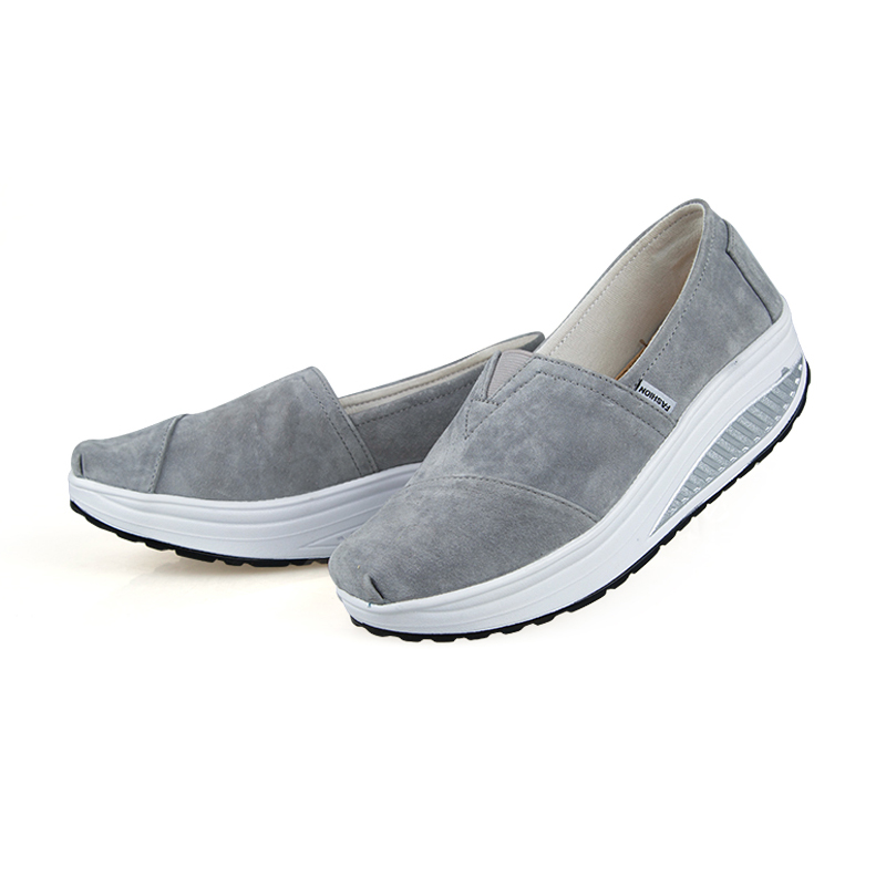 aliexpress buy 2016 new solid canvas shoes for