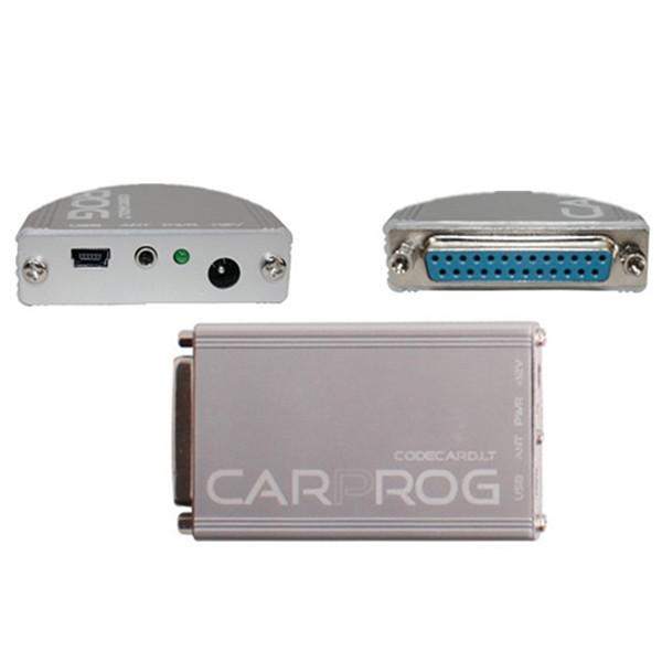 Carprog-Full-V7-28-
