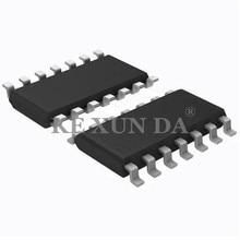 PIC16F1823T I/SL PIC16F1823 I/SL PIC16F1823 SOP 14 IC 100% מקורי 100 יח\חבילה החדש