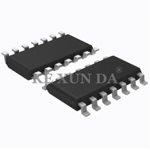 PIC16F1823T I/SL PIC16F1823 I/SL PIC16F1823 SOP 14 IC 100%Original 100PCS/LOT NEWEST