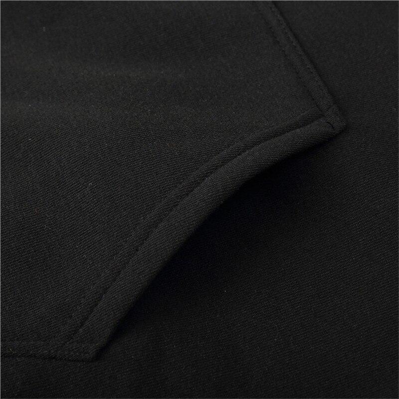 Japanese Hip Hop Winter Fleece Hoody Harajuku kodak Jackets Men Women Sweatshirts 45