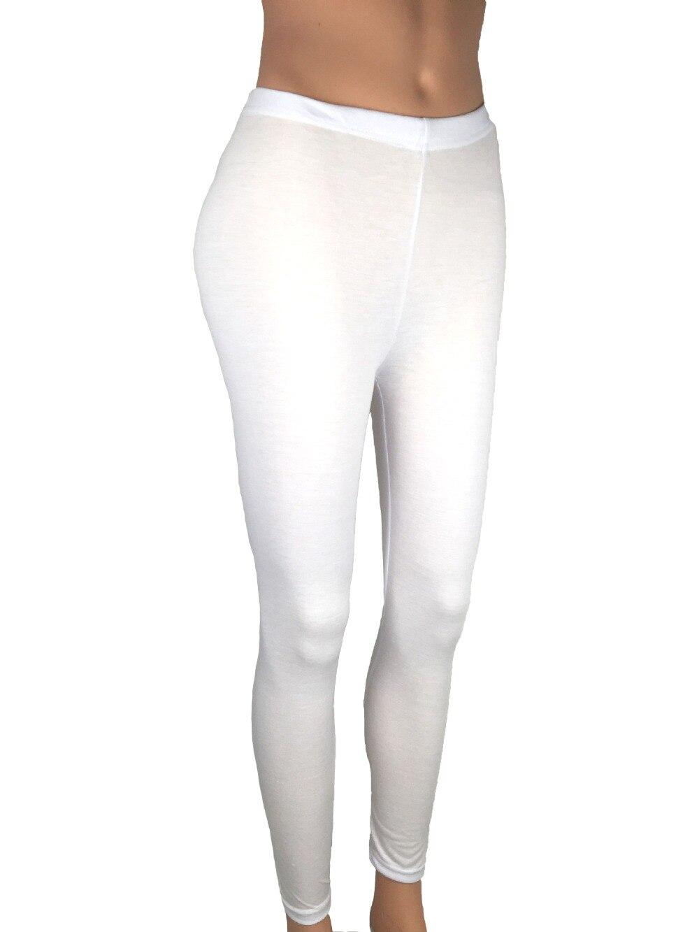 Sólido algodón mujeres leggings HTB1EFIVc mWBKNjSZFBq6xxUFXaq