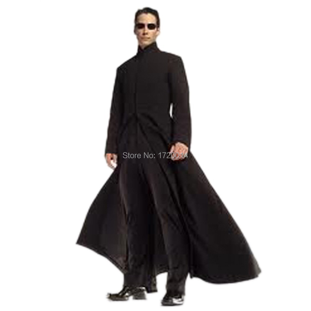 party city scary halloween costumes picture more detailed party city scary halloween costumes picture more detailed