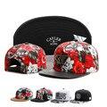 30 6Style Swag Cayler Sons Snapback Caps Flat Hip Hop Cap Baseball Hat Hats For Men Snapbacks Casquette Bone Reta Bones Gorras